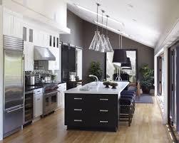 vaulted ceiling lighting. Full Size Of Pendant Lamps Lighting From Vaulted Ceiling Glass Lights For Kitchen Ideas Kutskokitchen Black