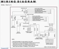 20433 thermostat wiring diagram cleaver honeywell st9120c4057 wiring 20433 thermostat wiring diagram perfect klixon relay wiring diagram inspirationa water heater thermostat supco wiring diagram