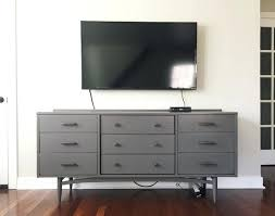 how to hide tv cords on wall how to hide wires television mounted to hide tv