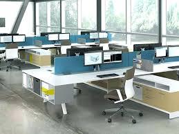 modern office cubicle. Modern Office Cubicle Systems Cubicles Furniture Crest Knoll Configurable .