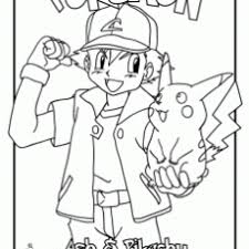 Creative Design Pokemon Coloring Pages For Boys Legendary Birds