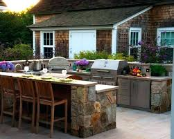 modular grill island kits outdoor kitchen kit incredible stunning amazing master forge gas