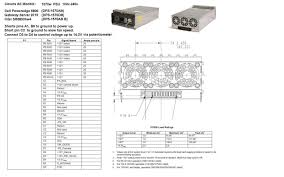 a simple high quality 12volt 100amp power supply part1 page 126 this image has been resized click this bar to view the full image the original image is sized 1600x1000