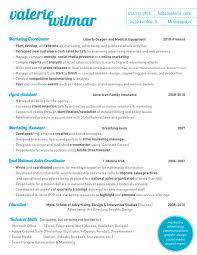 Marketing Resume Formats Best Marketing Resumes Fresh Resume Builder