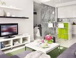 apartment scale furniture. Full Size Of Living Room:apartment Bedroom Ideas For College Apartment Pinterest Scale Furniture U