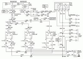 wiring diagram for freightliner the wiring diagram within Freightliner Wireing Diagram wiring diagram for freightliner the wiring diagram within freightliner fuse box diagram freightliner wiring diagrams free
