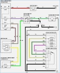 electrical wiring 2006 toyota corolla fuse box diagram jcb brilliant toyota corolla stereo wiring diagram 2006 realestateradio 2i