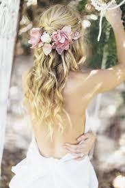 Co S Vlasy časopis Tvoje Svatba