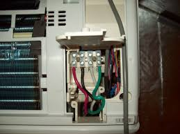 wiring diagram for a ac unit wiring image wiring can t get unit to turn on need electrical help please wiring on wiring diagram for