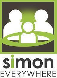 SIMON Everywhere - mobile app for schools