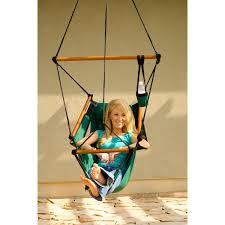 Kids Hanging Chair For Bedroom Hammock Chair Swing For Bedroom Best Furniture Designs Kids