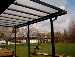 inexpensive covered patio ideas. Patio Cover Ideas Fresh 81 Best Free Standing Coverings Top Design Inexpensive Covers Inspiration Covered V