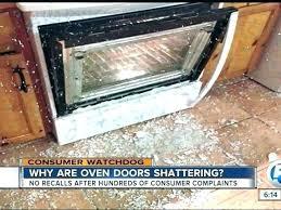 replacement glass for oven door oven door removal oven door glass replacement beautiful oven door glass