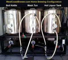 tier gravity brew stand best of best diy brewing rigs images on of tier gravity brew