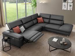 awesome sofa. Simple Sofa Sofa Hussen Ecksofa Ideen Awesome Sofa Ideens With