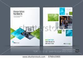 Product Catalog Cover Design Barca Fontanacountryinn Com