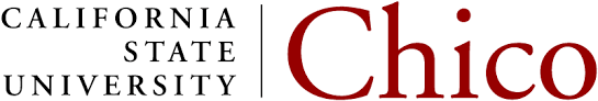 Image result for csuchico.edu library