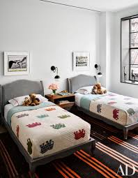 Home Interior: It S Here Shared Bedroom Ideas For Brothers Creative A  Modern Kids Room