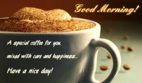 Tuesday Coffee Chat Images?q=tbn:ANd9GcQ2LC_Hf1usWC_PUK7aeETJ7xOkNVFw7MWcHynCV52mcJVS3U6HiQ