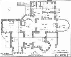 2 story 5 bedroom house floor plans new 4 bedroom house floor plans new not so