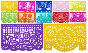 Colored Tissue Paper Amazon L L L