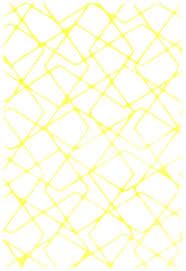 bright yellow bath rug light yellow rug bright area rugs best ideas on gray round neon