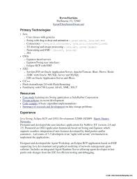 Resume Parsing Candybrandco New Resume Parser Php