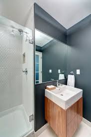 bathroom remodeling portland. Plain Bathroom Bathroom Remodel Portland Or Inside Remodeling F