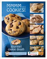 cookie brands that start with b. Unique That Cookie Dough Fundraising  Sell The Good Stuff Name Brands That People  Want To Buy Throughout Brands That Start With B S