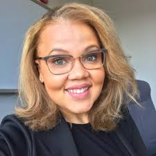 For JD/MBA candidate, Ivy Brewer, the Howard University experience is all  about 'opportunity' and being your own competition