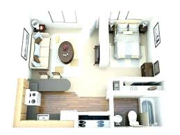 studio apartment floor plans 480 sq ft full size of square studio apartment ut ideas designs