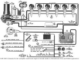 wiring diagram caterpillar ecm the wiring diagram cat 3126 ecm wiring diagram nodasystech wiring diagram