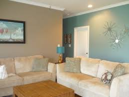 High Quality Image Detail For  Tan And Blue Living   Living Room Designs   Decorating  Ideas   Great Pictures
