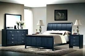 dark wood bedroom furniture sets bedroom furniture black wood bedroom set queen piece wooden modern see dark wood bedroom furniture