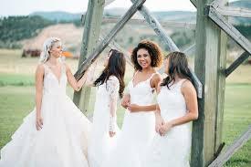 Fall 2016 Lookbook — <b>dora grace</b> bridal   Formal dresses, Wedding ...