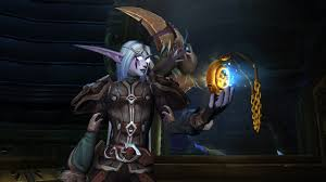 Heart Of Azeroth To Lvl 70 O O General Discussion World
