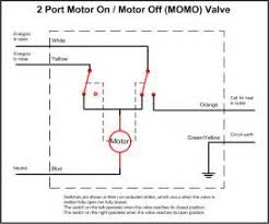 similiar 4 wire zone valve wiring diagram keywords zone valve wiring diagram also honeywell zone valve wiring diagram