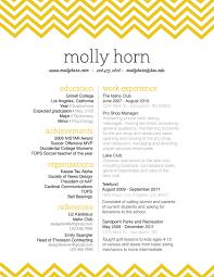 Resume Design Template Via Etsy Chelsearaedesigns The Resume