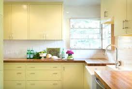 mid century modern kitchen cabinets upper kitchen remodel kitchen mid century modern kitchen cabinet hardware
