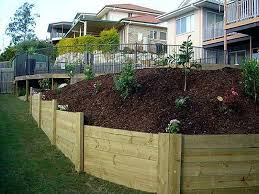 cost to build retaining wall to build wood retaining wall with plain color how to build cost to build retaining wall