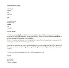 Personal Letter To A Friend Format Theveliger