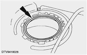 2000 mercury cougar fuel pump wiring diagram amazing isuzu trooper 2000 mercury cougar fuel pump wiring diagram amazing isuzu trooper heater core diagram isuzu get image