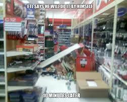 Target Memes Page 11 The Break Room