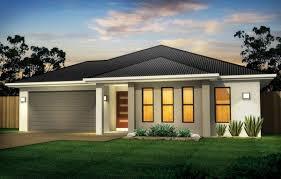 4 Bedroom House Designs Interesting Decorating