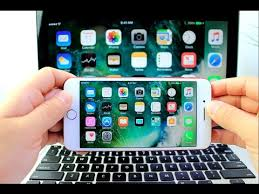 How To Mirror Iphone Display To Mac Or Pc Free Easy