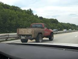 Wooden Truck Bed An Awesome Wood Truck Bed Pick Up Wooden Bed Rails ...