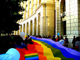 Landmark case from Romania expands possibilities for LGBT rights