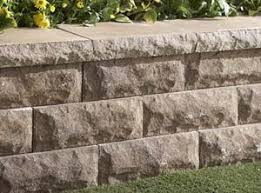 Small Picture 25 best Retaining blocks ideas on Pinterest Retaining walls