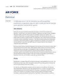 Brilliant Ideas Of Cover Letter For Apprenticeship Simple Cover