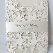 Alice In Wonderland Themed Wedding Invitations Fresh Diy Winter